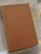The Vicar of Wakefield by Oliver Goldsmith1939 VeryRare