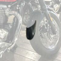 Foot Pegs For Triumph Thunderbird Adventurer SpeedMaster Bonneville Legend BS2