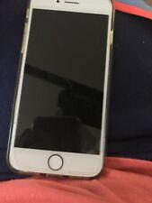 Apple iPhone 7 - 256GB - Gold (Unlocked) A1660 (CDMA + GSM)