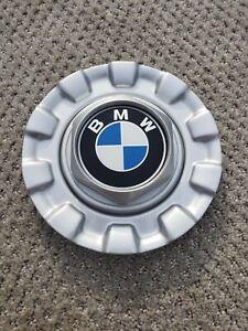 NEW 95 - 03 BMW BBS Style 29 Wheel OEM Center Cap P/N 09.24.187/23.422