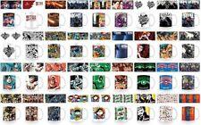 Tazas DC Comics