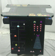 Pacman Table Game >> Pacman Table For Sale Ebay
