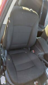proton preve petrol 13 - 20 left or right front seat