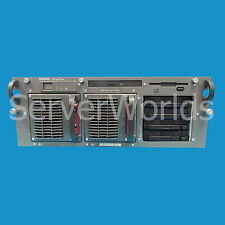 Refurbished E7000 Executor Quad Xeon 900 2MB 4GB Ram 2 x 36GB 230039-001