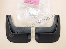 Chevrolet Aveo Car Mud Flaps & Splash Guards for sale | eBay