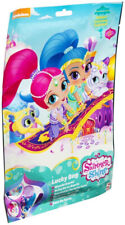 Shimmer & Shine Surprise Lucky Bag - Great Birthday Party Bag Filler