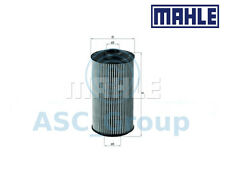 Genuine MAHLE Replacement Engine Oil Filter Insert OX 152/1D OX152/1D