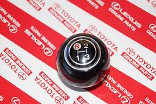 Genuine Toyota Landcruiser 40 Series 3 speed Manual Gear Shift Knob