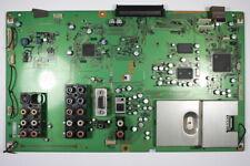"""Sony 46"""" KDL-46XBR2 A-1197-877-C LCD AU Board Discount"""