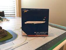 Gemini Jets US Airways 737-300 1:400 Scale