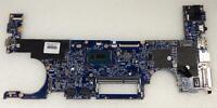 HP ELITEBOOK FOLIO 1040 G1 803000-001 739580-001 Motherboard i5-4300U NEW