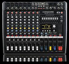 Dynacord CMS 600-3 CMS600