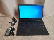 "Lenovo G505s, AMD A8-4500M APU, 8GB, 1TB, Radeon HD 7640G, 15.6"" Laptop"
