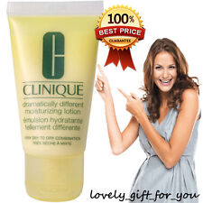 NEW Clinique Dramatically Different Moisturizing Lotion + Very Dry Skin 30ml
