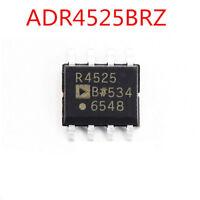 ADR4525BRZ R4525BRZ R4525 SOP8「Ultra-Low-Noise High-Acc 2.5V」
