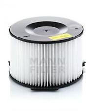 Mann CU 1738 Innenraumfilter Pollenfilter für VW Transporter T4