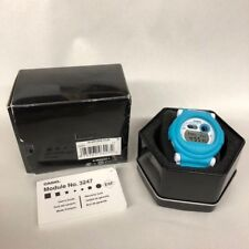 Casio G-Shock G001SN-2  Watch NIB