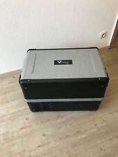 Kompressor Kühlbox 45 Liter 12/24/230 Volt volle Garantie