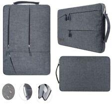 "Water Proof Luxury Case Cover Bag Sleeve Fits HP EliteBook 840 G6 14""inch Laptop"