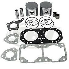 Kawasaki Top End Kit 750 Big Pin SXI ZXI STS SS 13001-3719 1999 2000 2001 Piston