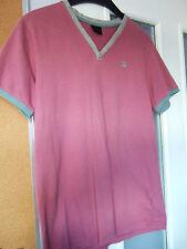 Deep pink T/shirt  Age 12 years - NEXT
