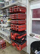 Packout Like Storage Wall Bracket 2 For Garageshop