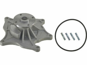 For 2005-2010 Cadillac STS Water Pump API 67523BR 2006 2007 2008 2009