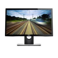 Dell SE2216H 22-Inch FHD 1920 x 1080 Widescreen 16:9 LCD LED Monitor HDMI VGA