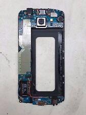 Samsung Galaxy S6 SM-G920P 32GB Motherboard Logic Board - Sprint
