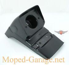Seitenständer schwarz-Honda X8R Honda X8R S//X SZX50 side stand kickstand for
