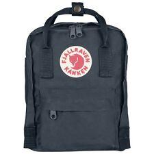 Fjällräven Kanken Mini Rucksack Schule Sport Freizeit Tasche Backpack 23561-031