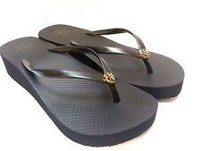 20eea4f397dd5 Tory Burch Women s Rubber Sandals and Flip Flops