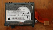 SAMSUNG HS082HB 80GB ZIF Hard Drive 4200 RPM HS082HB/A 8M/PATA 655-1396A TESTED