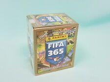 "Panini Fifa 365 ""2018"" Sticker  1 x Display / 50 Tüten"