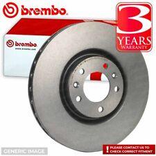 Brembo Rear Left Brake Disc Porsche 911 911 Targa 09.C088.11