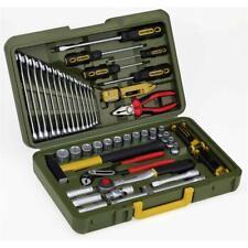 Proxxon Werkzeugkoffer für PKW 43-teilig 23650