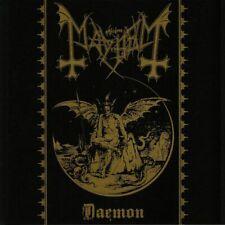 MAYHEM - Daemon - Vinyl (LP box)