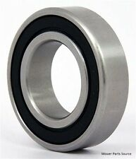 (6 pack) Woods Finish Mower Deck Spindle Bearing RD60 RD72 RDC54 TBW150C