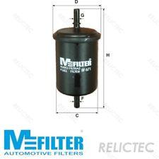 Fuel Filter for Renault Peugeot Citroen Smart Dacia Fiat Opel Nissan Lancia