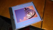 DIRE STRAITS BROTHERS IN ARMS FULL DIGITAL CD