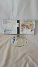 AIR SUPPLY Greatest Hits ( CD