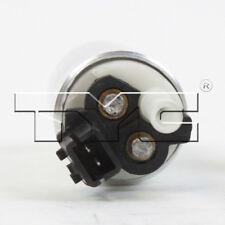Electric Fuel Pump Fits 96 97 Chevrolet K1500 Pickup C1500 Pickup 152007 TYC