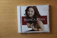 Bianca Ryan   (REF TS BOX 16)