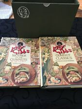 MAY GIBBS COLLECTION MOTHER OF THE GUMNUTS & GUMNUT CLASSICS BOOKS RARE!