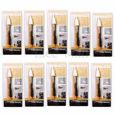 10x AC Electric Voltage Tester Volt Alert Pen Stick Detector Sensor 90V-1000V