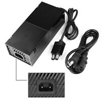 Adapter For XBOX One Console Charger AC Adapter Power Supply US/EU/UK Plug