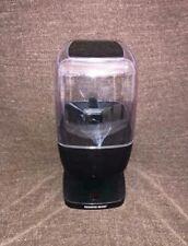 Sharper Image Motion Activated Candy Or Nut Dispenser