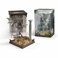 Harry Potter Ukrainian Ironbelly Magical Creatures No.5 The Noble Collection New