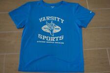 Varsity Sports Mens Unisex Brooks XL TShirt Baton Rouge New Orleans Running Club