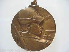 MEDAGLIE ALPINI REGNO BTG VAL CHISONE TAURINENSE 1941 FRONTE GRECO WW2 MEDALS